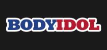 Bodyidol