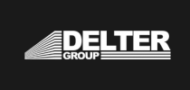 Delter Group