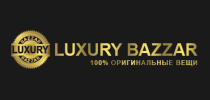 Luxury bazzar
